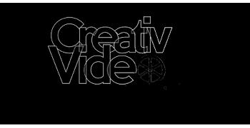 cvideo_logo
